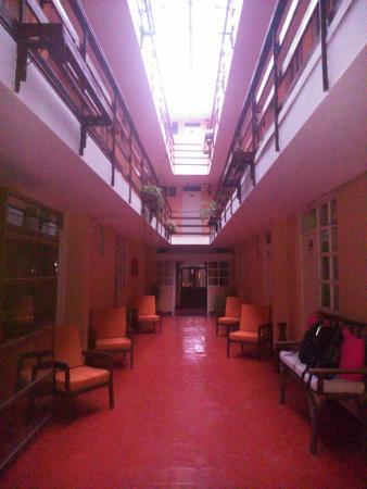 Colca Inn Hotel: DSC_0075_large.jpg