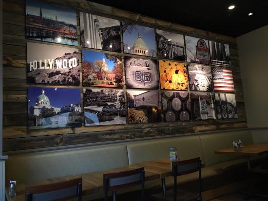 california pizza kitchen annapolis menu prices restaurant rh tripadvisor com
