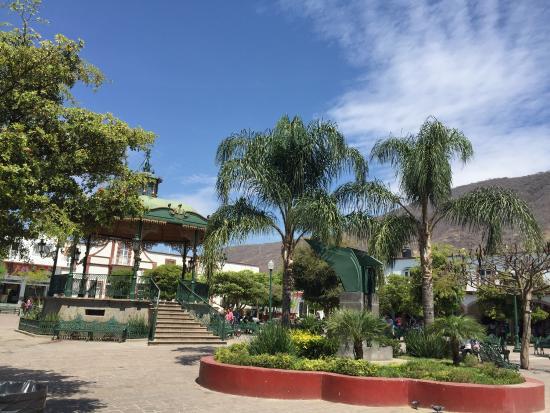 호텔 레알 델 몬테