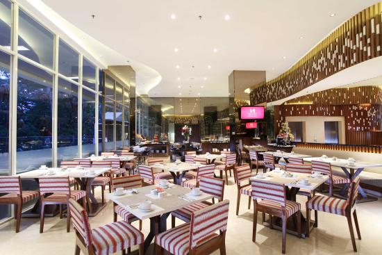 swiss belinn kemayoran 31 5 5 updated 2019 prices hotel rh tripadvisor com