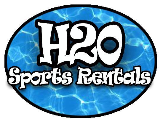 Kingsley, MI: H2O Sports Rentals