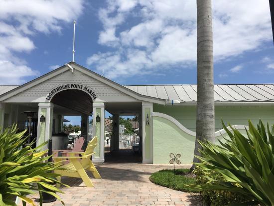 Lighthouse Point, FL: photo3.jpg