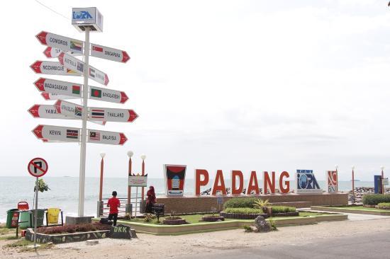 Image result for Pantai padang