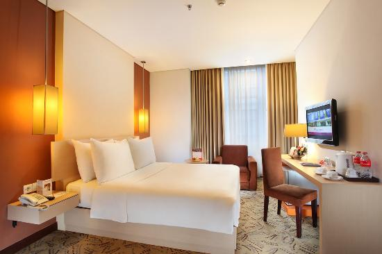 Photo of Swiss-Belinn Balikpapan