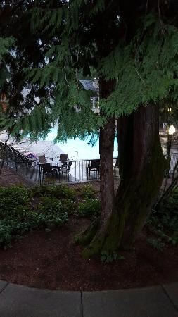 BEST WESTERN Resort at The Mountain, BW Premier Collection: 20160213_171318_large.jpg