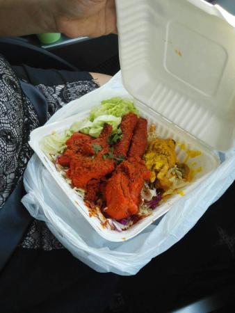 Feast India - Indian Restaurant