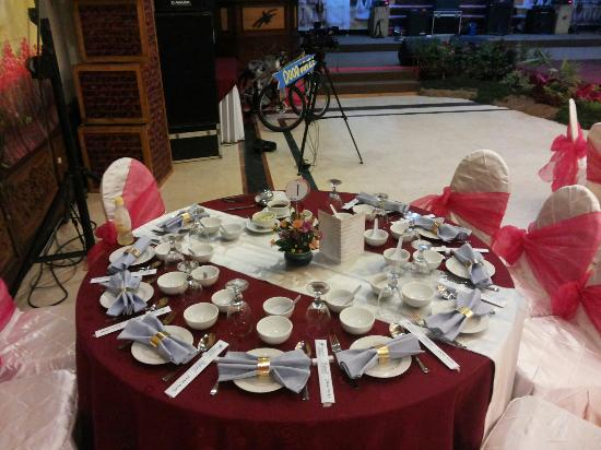 new year 2016 picture of royal orchids garden hotel batu rh tripadvisor ie
