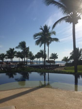Playa Blanca, México: photo3.jpg