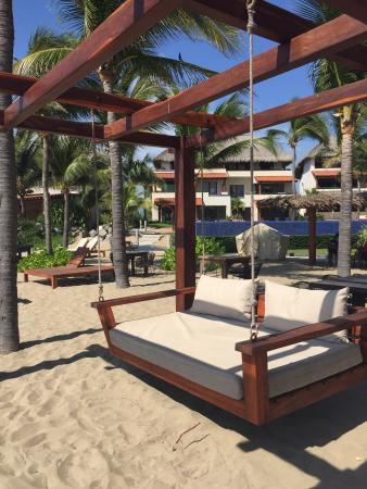 Playa Blanca, México: photo4.jpg