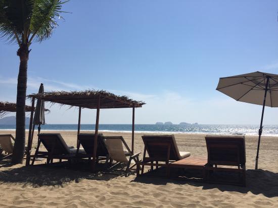 Playa Blanca, Meksyk: photo5.jpg