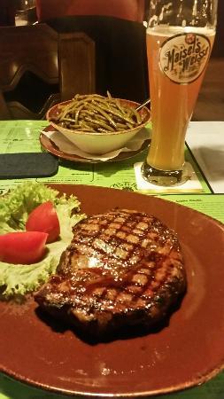 Steakhouse Gaucho