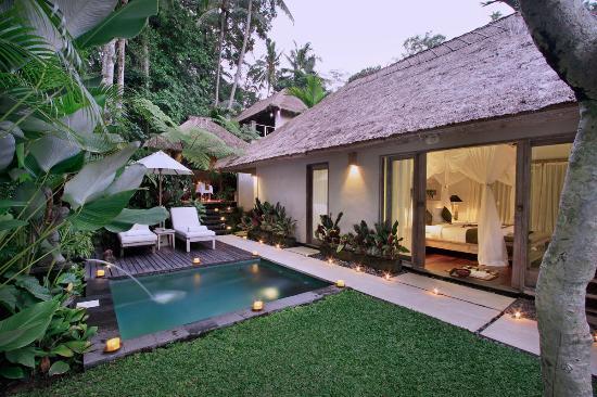 sunia pool villa picture of puri sunia resort ubud tripadvisor rh tripadvisor co za