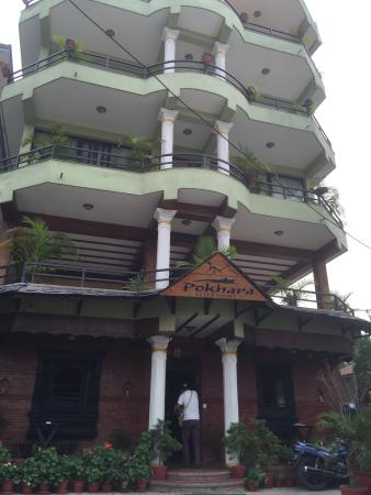 our pokhara home picture of pokhara eco resort pokhara rh en tripadvisor com hk