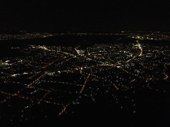 Panorama: photo0.jpg