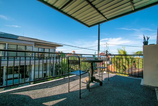 perfect guest house review of clamonic house nusa dua indonesia rh tripadvisor co nz
