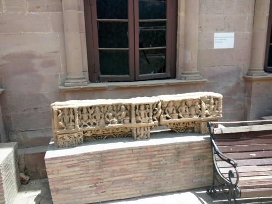 Kutch Museum: IMG_20160412_124635_large.jpg