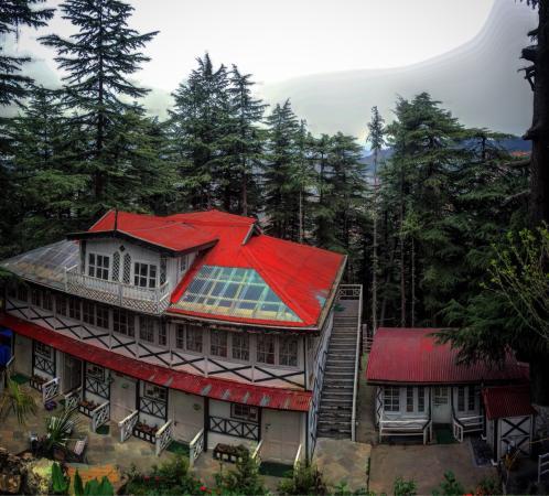 photo1 jpg picture of shimla british resort shimla tripadvisor rh tripadvisor in