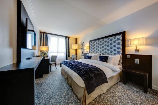 호텔 부라크