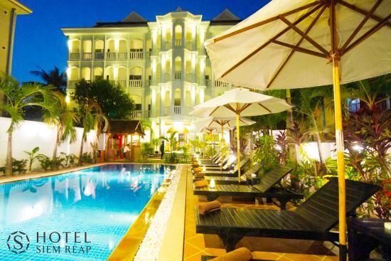 review of s hotel siem reap siem reap rh tripadvisor ie