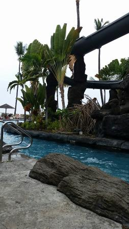 20160410 132213 large jpg picture of sheraton kona resort spa at rh tripadvisor com