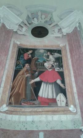 Chiesa di San Nicola da Bari