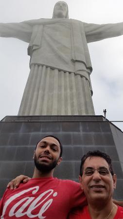 Rio Experience Tours