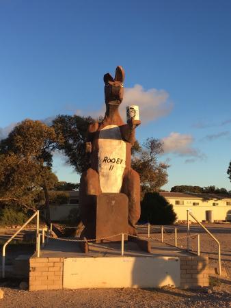 Eucla, Australia: photo1.jpg