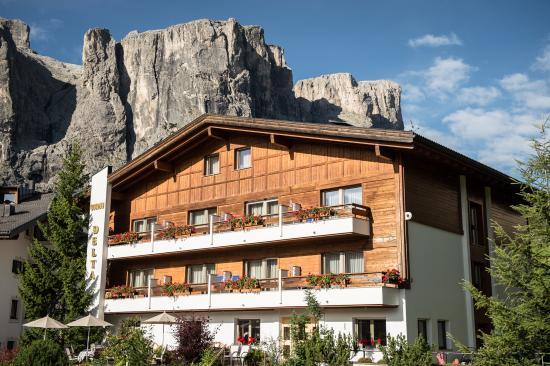 Nature Hotel Delta