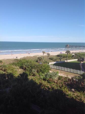 Discovery Beach Resort照片