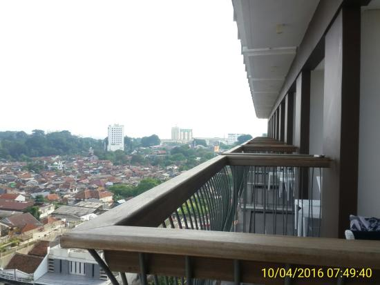 20160326 062658 large jpg picture of the 1o1 bogor suryakancana rh tripadvisor ca