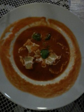 Galeria Smaku Restaurant