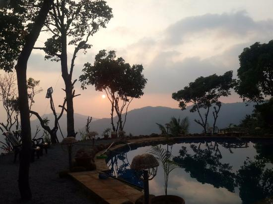 Landscape - ReginaSilva Camping & Nature Resort Photo
