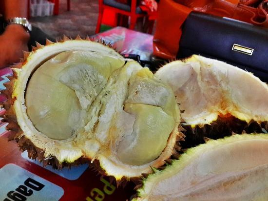 durian pelawi medan restaurant reviews phone number photos rh tripadvisor com sg
