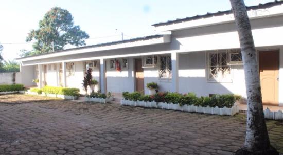 Abengourou Photo