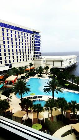 Hard Rock Hotel & Casino Biloxi: C360_2016-03-30-16-04-24-238_large.jpg