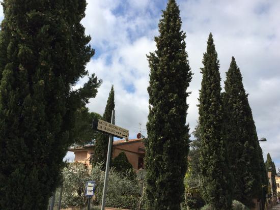 Hotel Ristorante da Graziano: photo0.jpg