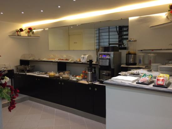 Hotel Ristorante da Graziano: photo2.jpg