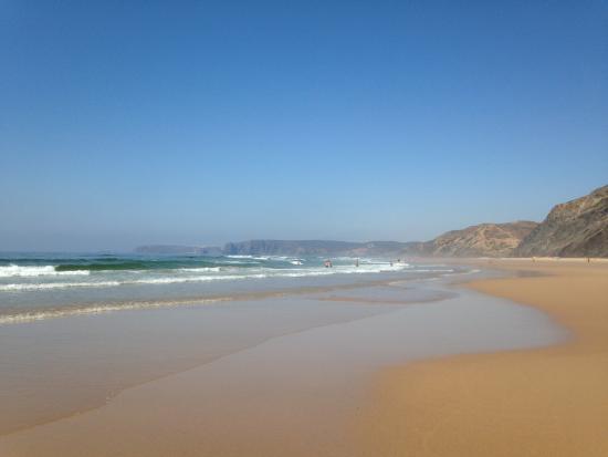 Surf, sun and seriously good fun!