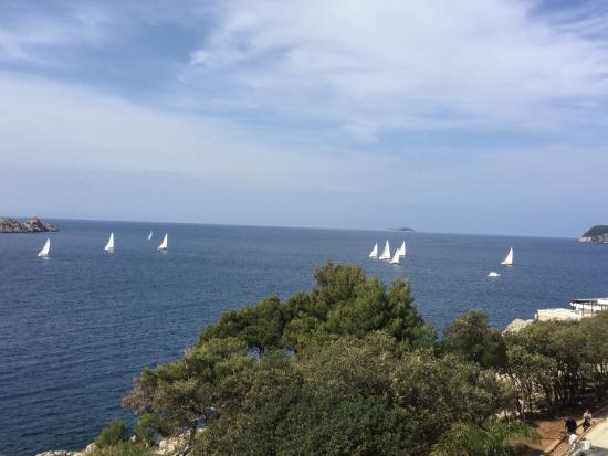 Importanne Resort Dubrovnik: photo0.jpg