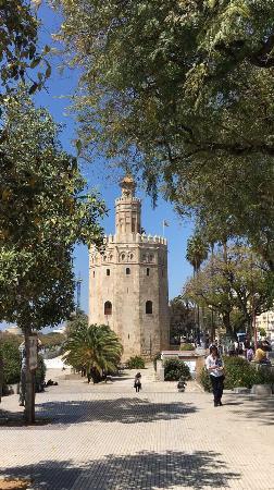 Ecija, Ισπανία: photo1.jpg