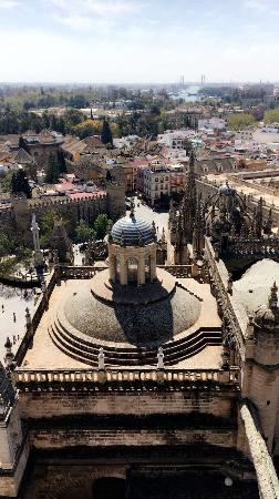 Ecija, Ισπανία: photo2.jpg
