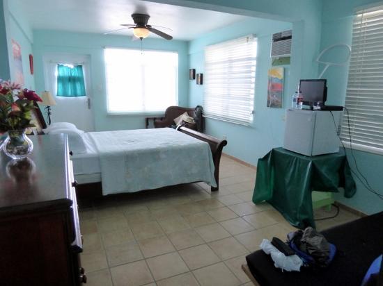 Casa Libre Puerto Rico Foto
