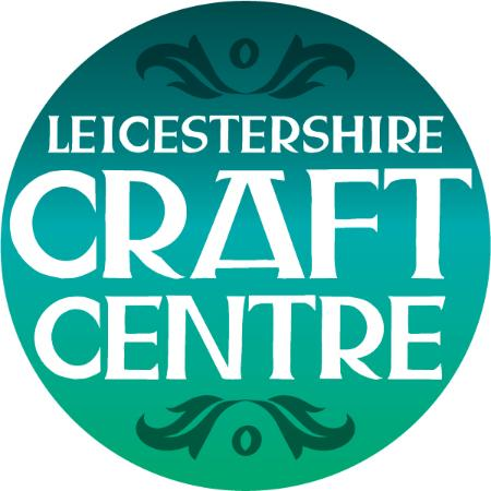 ‪Leicestershire Craft Centre‬