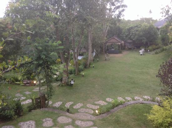 Landscape - Nurture Wellness Village Photo