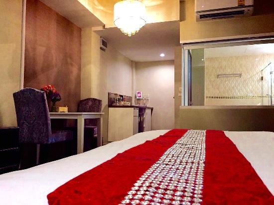 the star of sathorn hotel au 71 2019 prices reviews bangkok rh tripadvisor com au