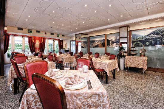 Hotel A Druogno Italia