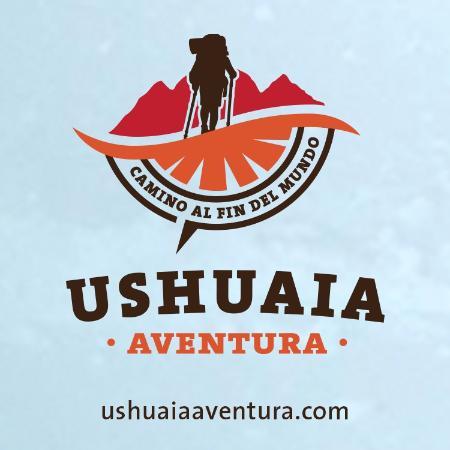 Ushuaia Aventura Tours