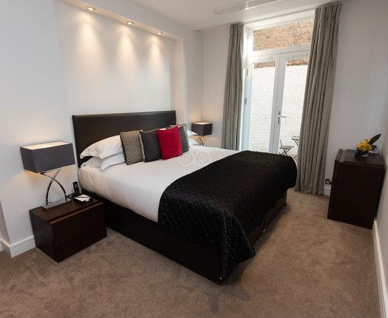 cheval harrington court updated 2019 prices condominium reviews rh tripadvisor com