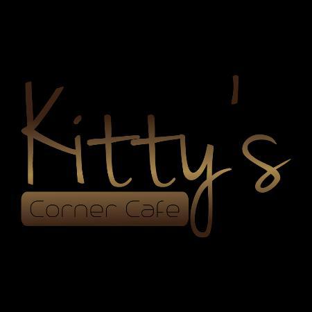 Kitty S Corner Cafe Somerset Restaurant Reviews Phone