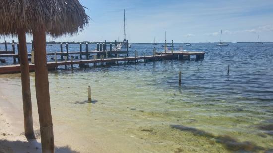Sunset Cove Beach Resort: 20160408_150422_HDR_large.jpg
